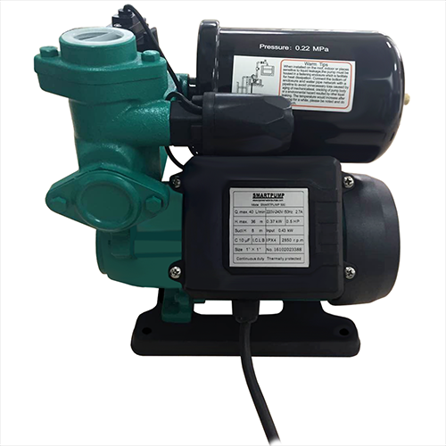 website f r gro handel x power water pumps design und vertrieb von pumpen tauchpumpen. Black Bedroom Furniture Sets. Home Design Ideas